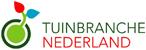 Wij zijn lid van Tuinbranche Nederland